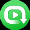 NoteBurner Netflix Video Downloader 官方版v1.5.1