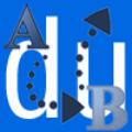 PDFdu PDF Text Replace(pdf文字替换器) 官方版v2.1