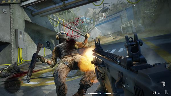 狙击手:幽灵战士契约2CT多功能修改器截图0