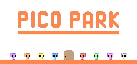 PICO PARK图片1