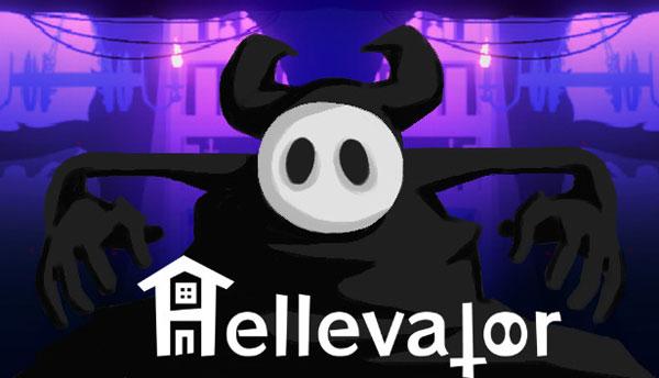 Hellevator图片