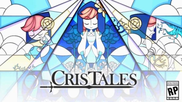 水晶传说Cris Tales图片1