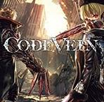 嗜血代码游戏图片
