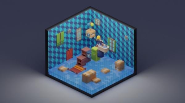叠加或潜水尝试图片1