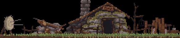 王国两位君主营地图片1