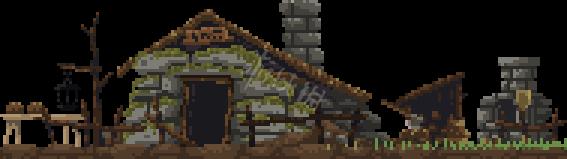 王国两位君主营地图片3