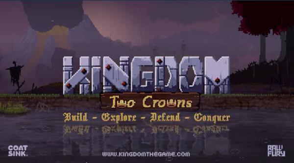 王国两位君主游戏图片1