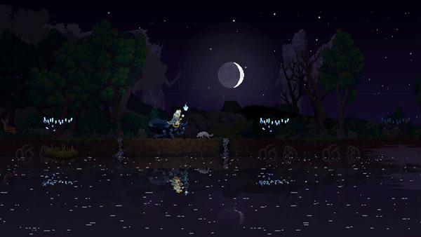 王国两位君主游戏图片2