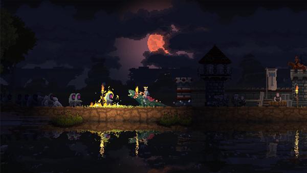 王国两位君主游戏图片3