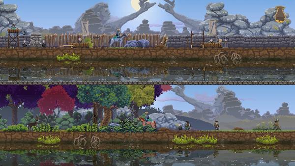 王国两位君主游戏图片4