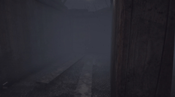 战壕图片2