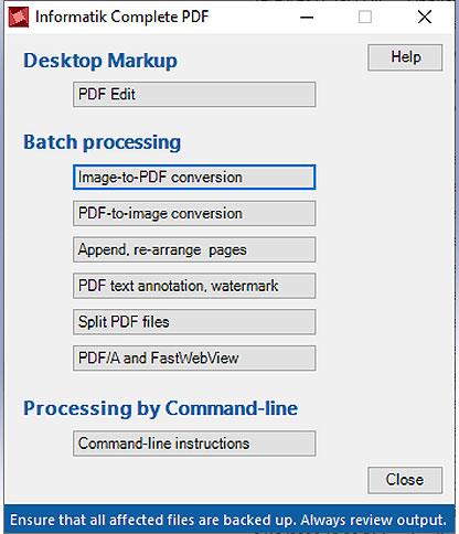 Informatik Complete PDF截图