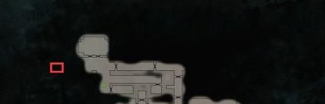 德军总部:旧血脉截图6