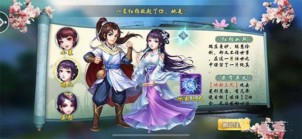 �b客�L云��online3