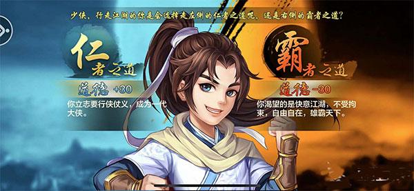 �b客�L云��online4