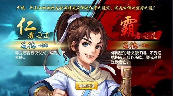 �b客�L云��online2