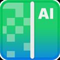 ON1 NoNoise AI 2021 最新版v16.0.0.10747