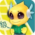 围棋死活大师级位版免注册码 最新版V1.0.2.4