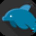 万能MySql数据库安装助手 免费版v1.0