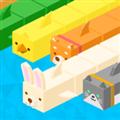 动物之海手游 安卓版v1.0.2