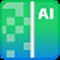 ON1 NoNoise AI 2021中文破解版 v16.0.0.10747