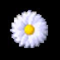 GSA Image Analyser(图像分析工具) 官方版v4.3.3