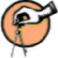 Math3D(立体几何画板) 官方版v6.1.6.3