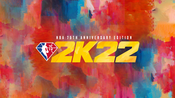 NBA2K22我的生涯模式无需联网补丁截图0