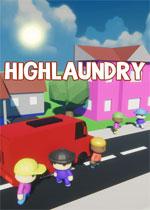 高级洗衣房(BigFrog Studios)PC破解版