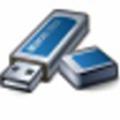 MemTest86 官方最新版v8.2
