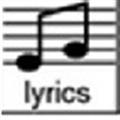 Karaoke Lyrics Editor 最新版1.6