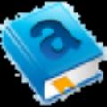 KindleGen UI 中文绿色版v1.60.0.7