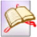 Boxoft PDF to Flipbook(PDF转翻页电子书制作软件) 官方版v4.2.5