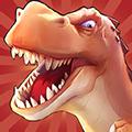 我的恐龙无敌版