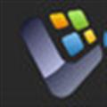 Gitstack (windows搭建git服务器)汉化版V2.4