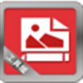 能格图片编辑器 免费版v1.0
