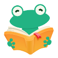 爱看书免费小说