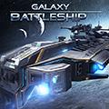 银河战舰无限资源版