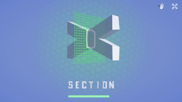 XSection截图3