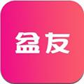 盆友 安卓版v1.0.2