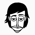 节奏盒子 安卓版v0.5.2