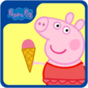 小猪佩奇假期 安卓版1.2.7.4