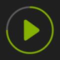 OPlayer播放器 安卓版3.00.01