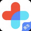 携手医访医生版 安卓版v3.0.1107165