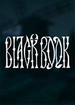 黑书(Black Book)PC中文版