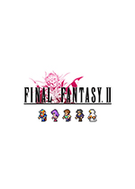 最终幻想2像素重制版PC中文破解版