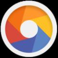 Shutter图像浏览器 最新版v1.0