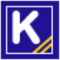 Kernel Migrator for SQL Server 官方版v19.9