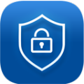 Gihosoft File Encryption(加密工具)