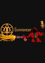 枪手(Gunmancer)PC版